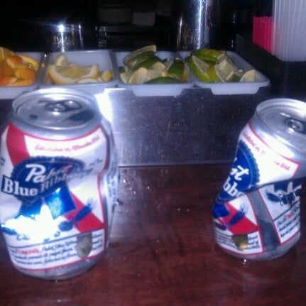 Photo taken at Drinkers West by Jerome J. on 5/14/2011