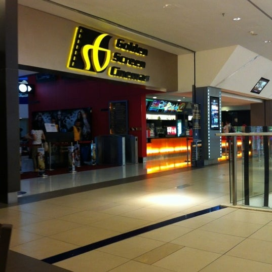 cinema gsc porter five forces Demographic forces pose opportunities to the company from the angle of location, certain  mbo cinemas, golden screen cinemas( gsc) and star cineplex .