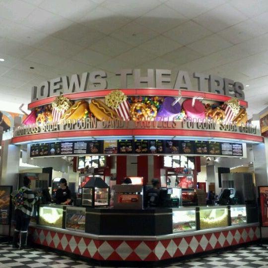 amc loews kips bay 15 movie theater in new york. Black Bedroom Furniture Sets. Home Design Ideas