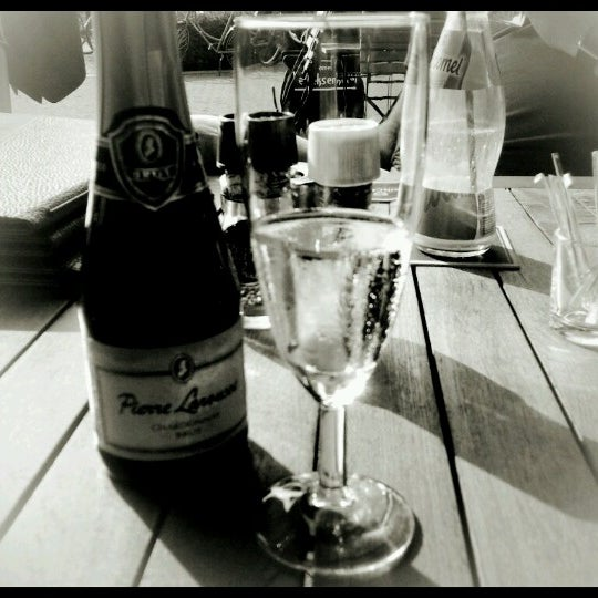 Photos at Eetkamer de Heksenketel - Restaurant in Ede gld