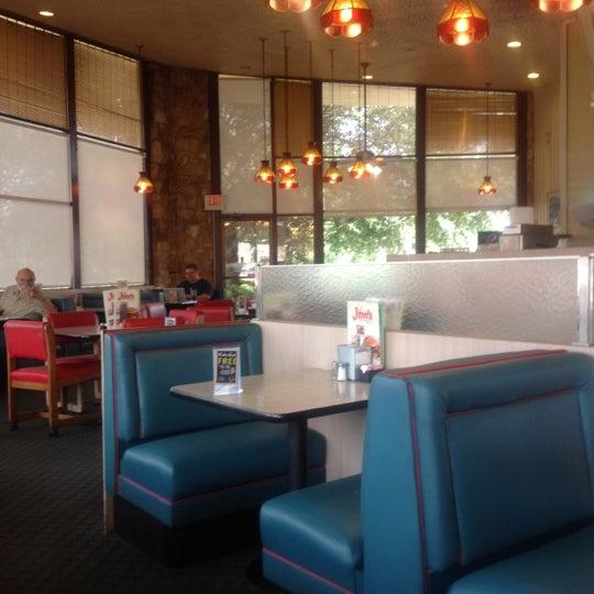 Jim S Restaurant Northeast San Antonio San Antonio Tx
