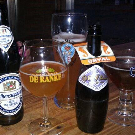 Craft wine beer beer store in reno for Beer and wine craft