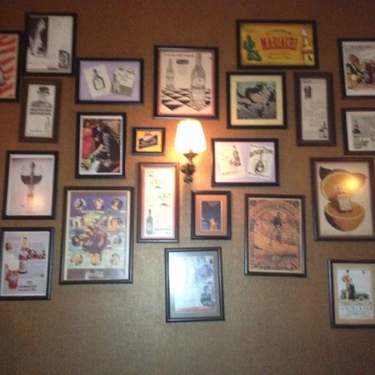 4/14/2012 tarihinde Nur K.ziyaretçi tarafından Sanat'de çekilen fotoğraf