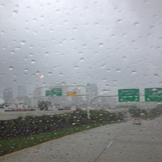 Photo taken at Verizon by Zamarina P. on 6/25/2012