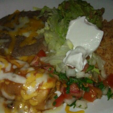 Good Mexican Food Plano Tx