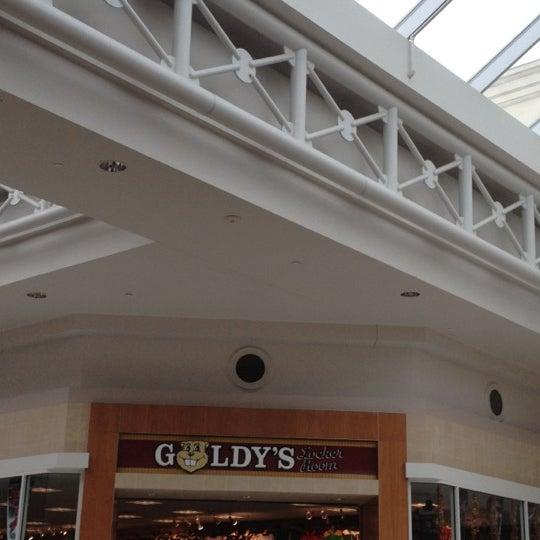 Goldy\'s Locker Room - Rochester, MN