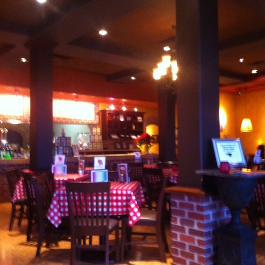 Photo taken at Presto Cucina by Tyler I. on 1/6/2012