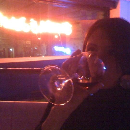 Foto tomada en BarBQ por Luciano B. el 7/31/2011