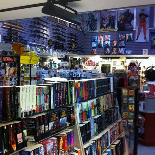Imaginaire Magasin photos à boutique l'imaginaire - magasin de loisirs créatifs à