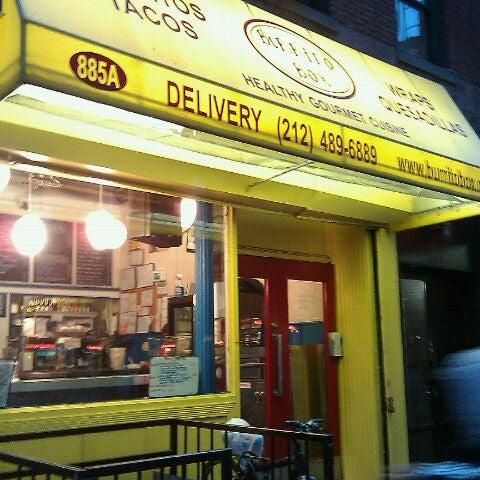Soup Kitchen York Pa