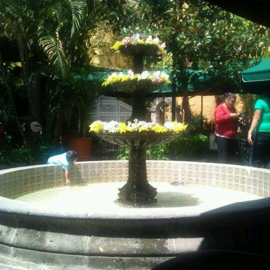Foto tomada en El Patio por Selene V. el 7/31/2012