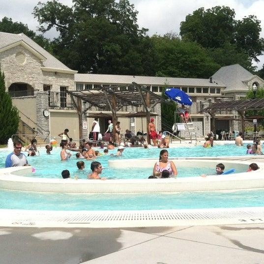 Piedmont Park Aquatic Center Piedmont Park 10 Tips
