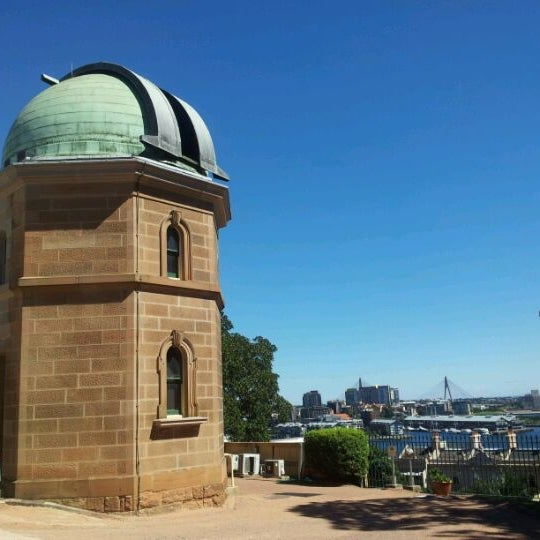 a review of the visit to the wagner college planetarium For 30 years, the princeton review has been the destination for college and  grad bound students to  to register for princeton review, call 1-800-273-8439.
