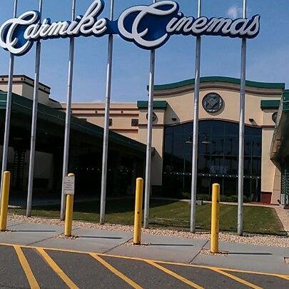 carmike oakdale stadium 20 oakdale mn