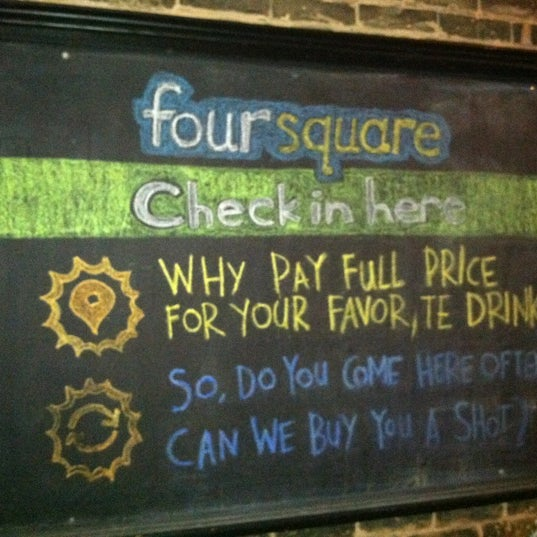 Photo taken at Peabody's Ale House by Paul H. on 7/17/2012
