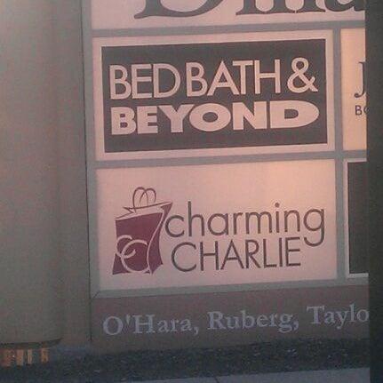 bed bath beyond 2757 town center blvd