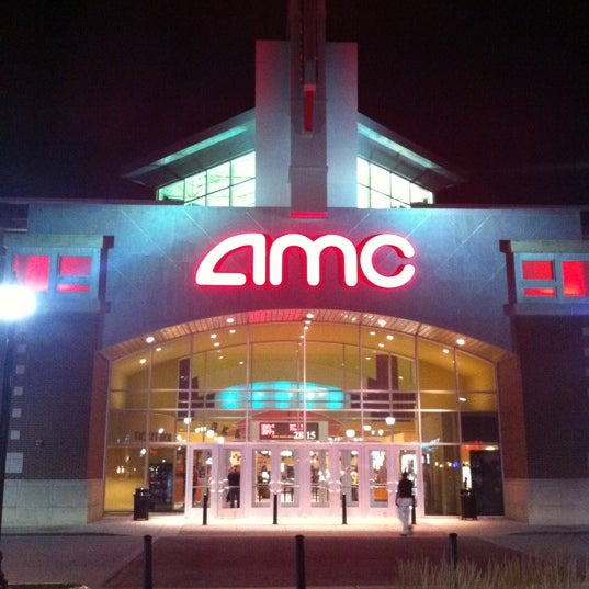 AMC Showplace Naperville Showplace Drive, Naperville, IL Age Policy. Child Tickets: years old. Senior Tickets: 60 years and older. AMC strictly enforces the MPAA guidelines. Any guest under 17 requires an accompanying parent or adult guardian (age 21 or older). Guests who appear 25 years and under may be asked to show ID for.