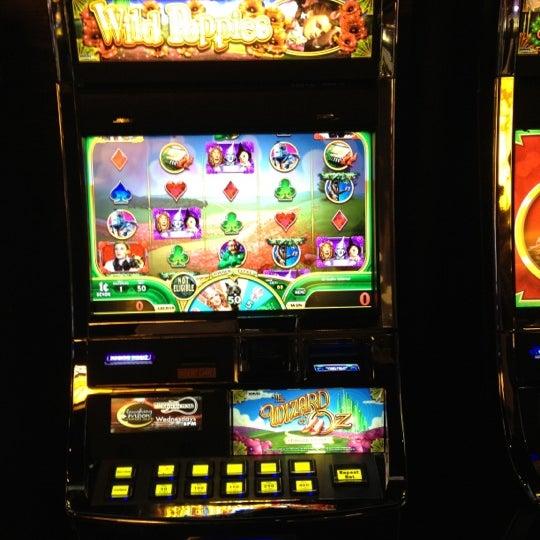 Food Slots | Play FREE Food-themed Slot Machine Games
