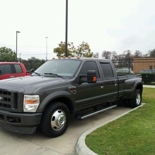 Department Of Motor Vehicles Jobs Vehicle Ideas
