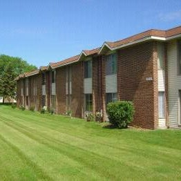 Highland Park Apartments Kettering Oh