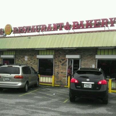 Good Inexpensive Restaurants New Orleans