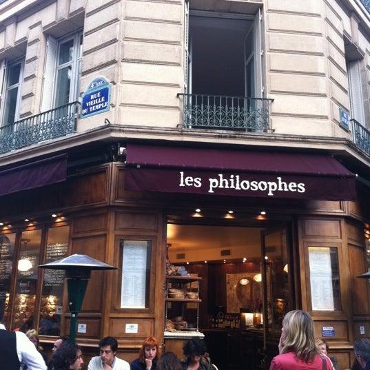 Cheesecake Hotel Post Paris
