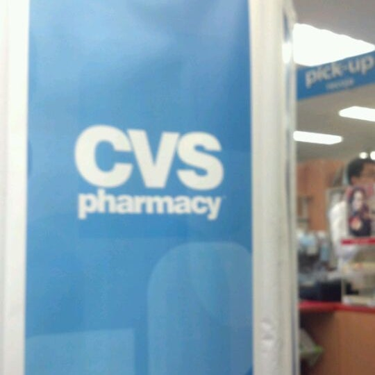 cvs pharmacy pharmacy in staten island