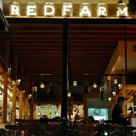 New Italian Restaurant In Geneva Ny