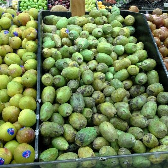 Photo taken at Northgate Gonzalez Markets by Margo (Nacho Mama) P. on 7/29/2012