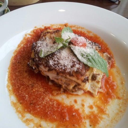 รูปภาพถ่ายที่ Панчо пицца โดย Антонина Л. เมื่อ 7/15/2012