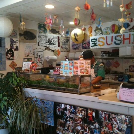 Mexican Restaurant Boston Ma Seaport