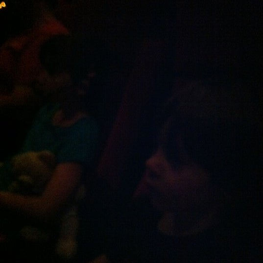 Photo taken at AMC Victoria Gardens 12 by Mia P. on 6/23/2012