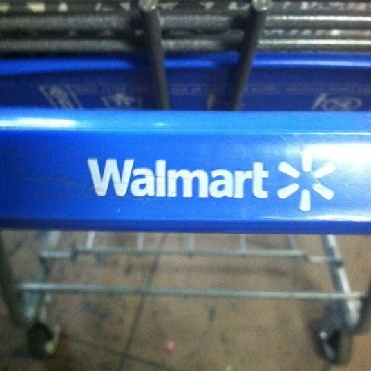 Quejas de Walmart en Apestancom Pgina 3