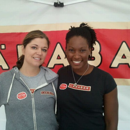 Photo taken at Atlanta Arts Festival by Tosha B. on 9/18/2011