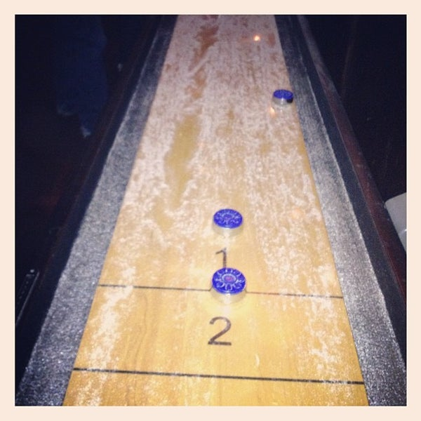 Photo taken at Blarney Stone Bar & Restaurant by mathew m. on 5/27/2012