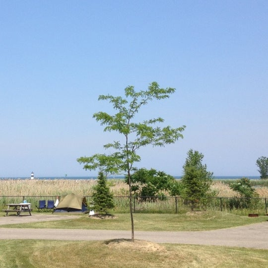 Superb Photo Taken At Lampe Marina Campground By Ann L. On 6/20/2012