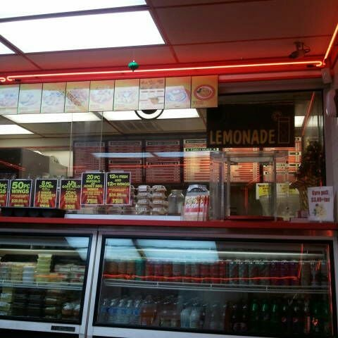 Jj fish chicken milwaukee wi for Jj fish chicago il