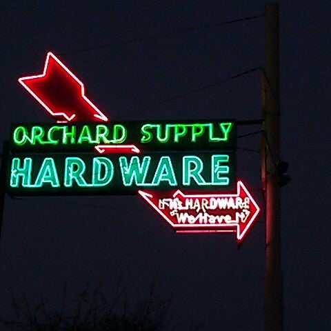 Aug 22, · Lowe's Cos. is closing all 99 of its Orchard Supply Hardware stores nationwide by the end of the year, marking the end for an year-old home improvement and .