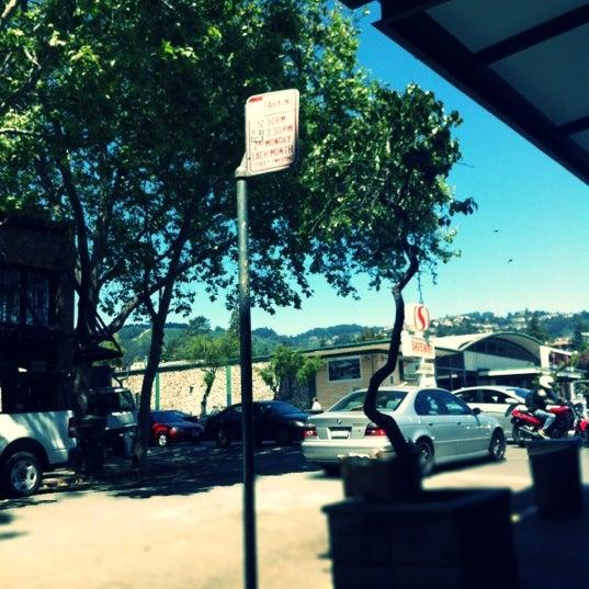 5/12/2012 tarihinde Evangeline B.ziyaretçi tarafından Safeway'de çekilen fotoğraf