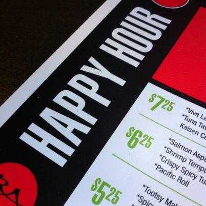 Ra sushi san diego coupons