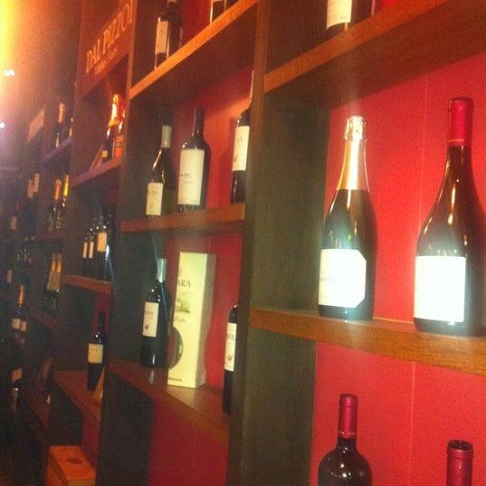 Foto tirada no(a) Churrascaria e Galeteria Ipiranga por Claudio I. em 3/30/2012