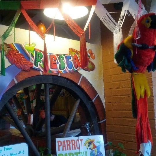 Monterey mexican restaurant ahora cerrado 4449 for Ahora mexican cuisine