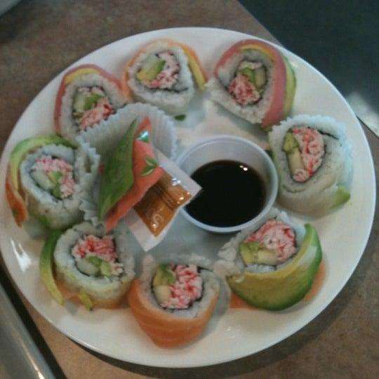 Hy Vee Chinese Food Reviews