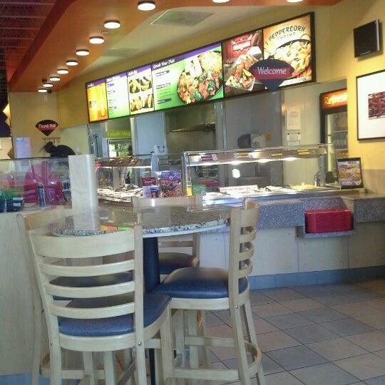 Chinese Food West Loop Chicago