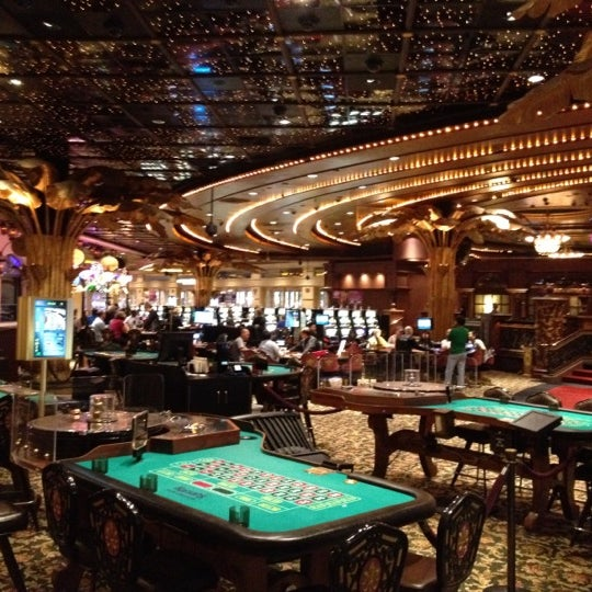 Harrahs casino new orleans diamond lounge central - Maryland live poker room phone number ...