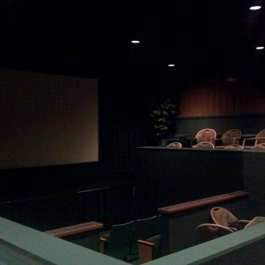 Island  Movie Theater Showtimes
