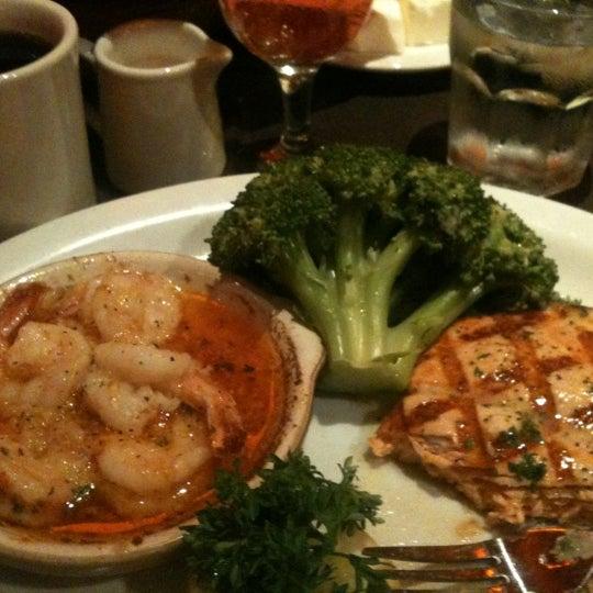Best Food In Richmond Sf