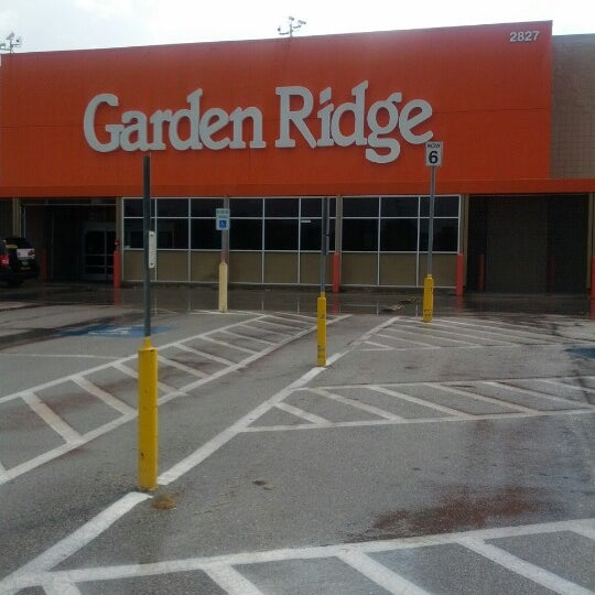 garden ridge pottery locations. At Home - CLOSED (Now Closed) Furniture / Store In Woodlake Briar Meadow Garden Ridge Pottery Locations S