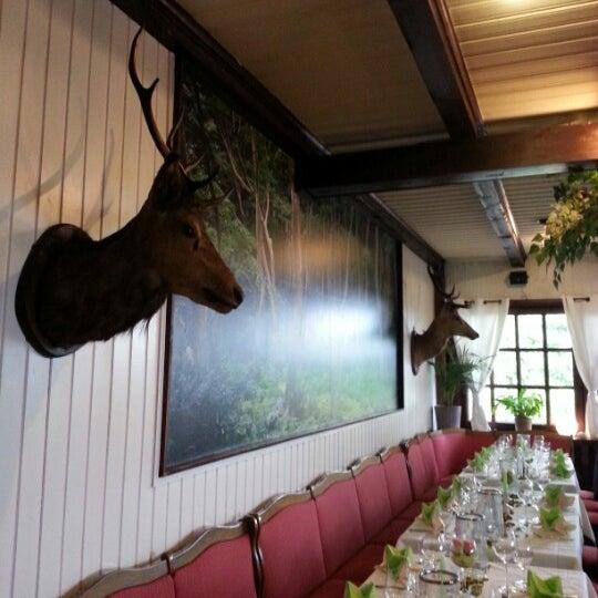Fotos bei Pony-Waldschänke - Rissen - 2 Tipps
