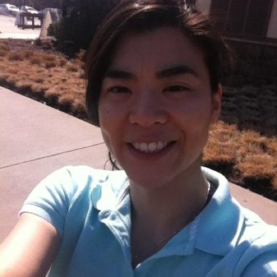 Foto tomada en 1757 Golf Club por Grace K. el 3/13/2012